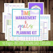 29 best planner images on pinterest free printables planner