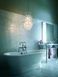 mood lighting bathroom mirrors light bathrooms on best for images
