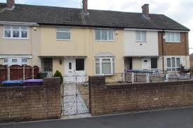 4 Bedroom House To Rent In Manchester Properties To Rent In Merseyside Flats U0026 Houses To Rent In