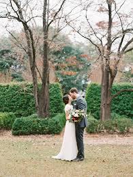 Backyard Wedding Ideas For Fall Backyard Wedding Dress Ideas Wedding Ideas Tips Layer Cake Party