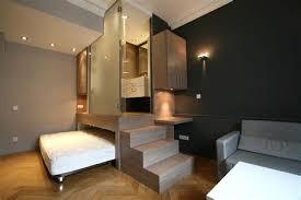 cuisine design lyon cuisine petit espace design 6 agencement int233rieur et