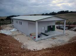 capannoni agricoli prefabbricati capannone industriale prefabbricato capannone prefabbricato