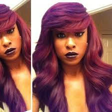 247 Best Fabulous Hairstyles Images On Pinterest African