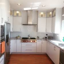 what are slab kitchen doors white slab style cabinet doors page 1 line 17qq