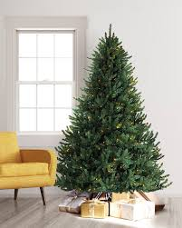 balsam fir christmas tree fir artificial christmas tree treetopia