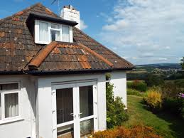 4 bedroom bungalow for sale in quarr lane bridport dorset dt6