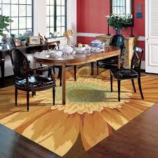 Mahogany Laminate Flooring Area Rugs Magnificent Kitchen Flooring Mahogany Laminate Wood
