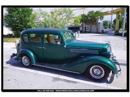 buick sedan 1934 buick sedan for sale classiccars com cc 984542