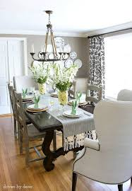 house tour dining room driven by decor