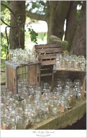 best 25 mason jar wedding favors ideas on pinterest mason jar