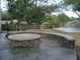 Free Patio Design Software by Excellent Flagstone Patio Ideas Plans Free Or Other Lighting