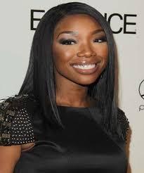 Brandy Hairstyles Brandy Short Hairstyles For Black Women