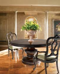 Tuscan Dining Room Tables Hills Of Tuscany Dining Set American Home Furniture Store And