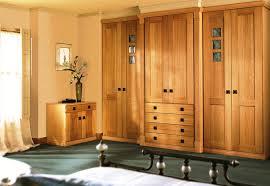 wood storage cabinets with doors and shelves wooden door with glass panel handballtunisie org