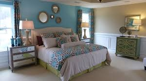 model homes decorated model homes decorating ideas of nifty interior design model homes of