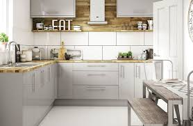 interior design write for us kitchen makeover submit guest post write for us