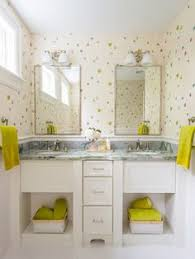 jack and jill bathroom layout design ideas jack and jill 6x12