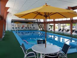 hyannis inn motel ma booking com