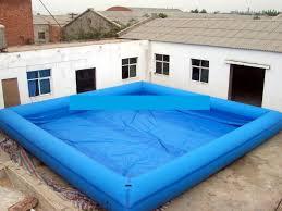Intex Inflatable Swimming Pool Fascinating Inflatable Swimming Pool Tedxumkc Decoration