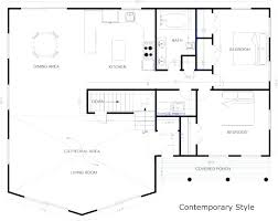 blue prints house house design blueprints ipbworks