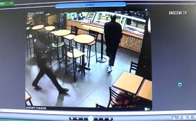 buena park subway sandwich shop robbed at gunpoint u2013 orange county