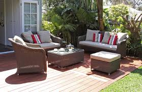 Outdoor Lounging Chairs Outdoor Lounge Furniture Ideas Furniture Ideas And Decors