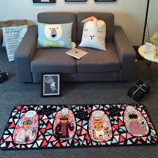 Cat Area Rugs Online Get Cheap Cat Area Rug Aliexpress Com Alibaba Group