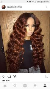 versatile vixen sew in braided hairstyles with sew in beautiful this sew in is so versatile