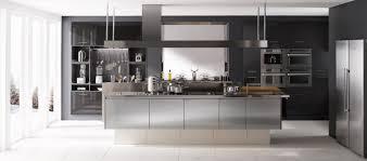 cuisine comme un chef l d aménager une cuisine chez soi pour cuisiner comme un chef