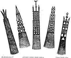 Polynesian Art Designs 8 Best Tapa Images On Pinterest Polynesian Art Tapas And