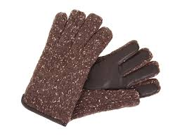 ugg gloves canada sale ugg shoes sale buy fashion ugg boots boat shoes slippers