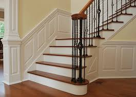 Cost Of Wainscoting Panels - custom wainscoting panels raised recessed u0026 shaker wainscoting