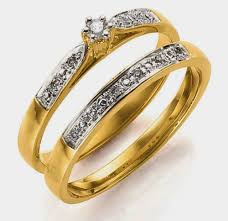 marriage rings sets simple wedding rings sets diamond him and design