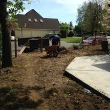 landscaping vancouver wa galan landscaping landscaping 1828 ne 104th lp vancouver wa