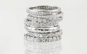 wedding rings women wedding bands women union goldsmith