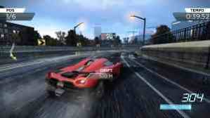 free nfs most wanted apk need for speed most wanted apk data highly compressed 450mb