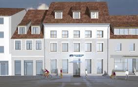 Suche Neue K He Pressemitteilungen Ihrer Volksbank Karlsruhe Volksbank Karlsruhe Eg