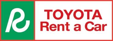 logo de toyota toyota car rental reno nv dolan reno toyota