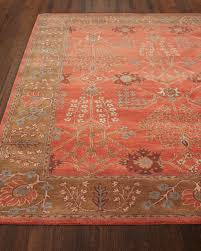 Large Area Rugs 12 X 15 Large Area Rugs 12x15 At Horchow With Regard To 12 X 15 Plans