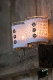 24 best votive holders images on pinterest votive candles