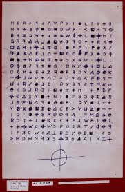 the zodiac killer enigma cracking the zodiac killer code the