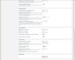 phpbb u2022 phpbb directory contribution details