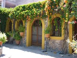 hacienda house magnificent 32 la hacienda 4258 4 bedrooms and 3