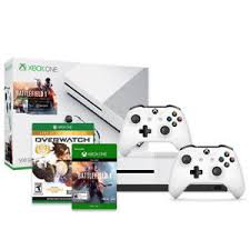 best xbox one s bundle deals for february 2017 windows central xbox one s battlefield 1 500gb bundle xbox controller