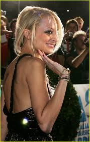 nicole richie australia video music awards 2007 photo 135111