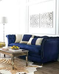 chloe velvet tufted sofa dark gray velvet tufted sofa midnight blue navy scroll arm sofa