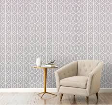 modern wallpaper ideas room design ideas