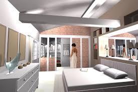 chambre avec salle de bain photo chambre parentale avec salle de bain et dressing conceptions