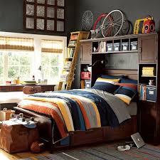 Pottery Barn Hampton Bed Designer Love Storage Bed