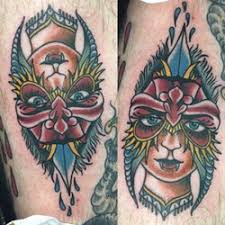 eternal tattoo 58 photos tattoo 3207 s campbell ave